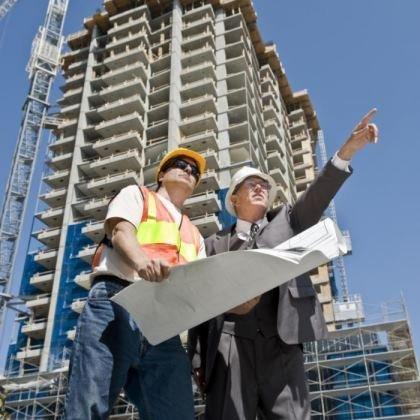 Скачать программе повышения квалификации строителей