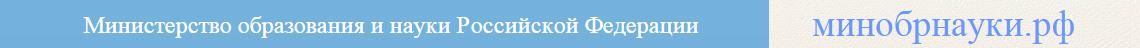 banner_1140