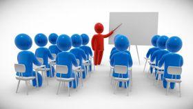 Учебные центры по охране труда