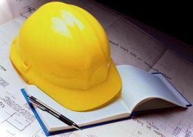 Организация и управление инженерными изысканиями